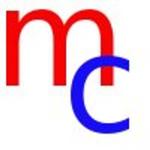Logo of w1